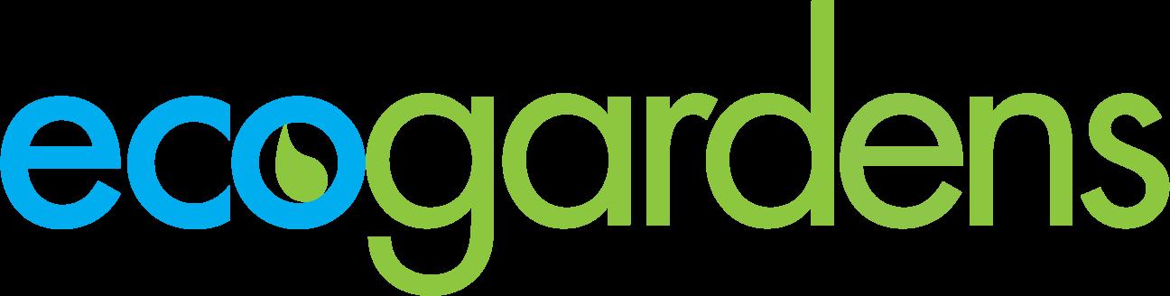 ecogarden-logo