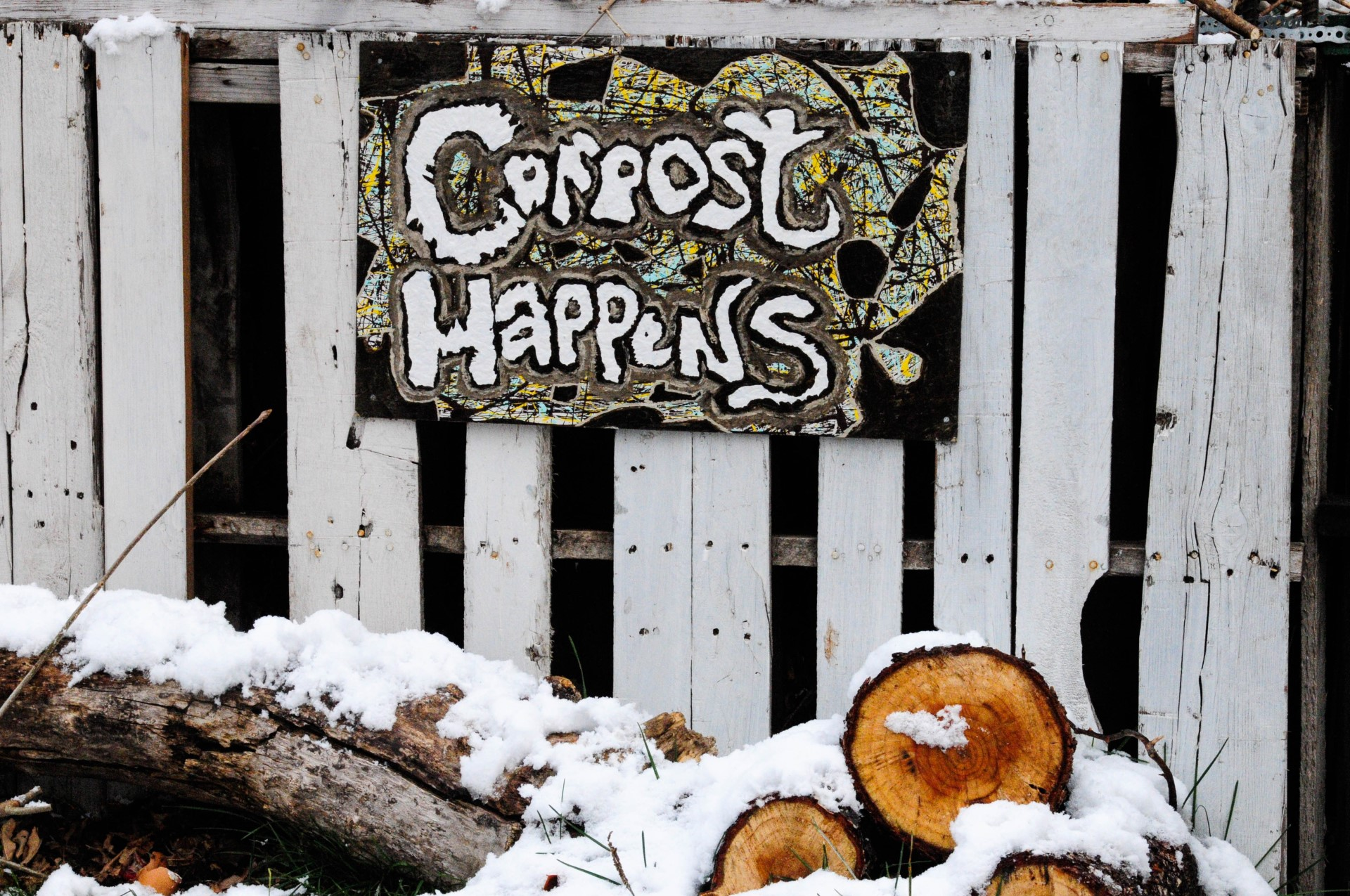 What Are the Biggest Benefits of Composting? | Composting creates extremely rich soil, one of the world's most precious resources.
