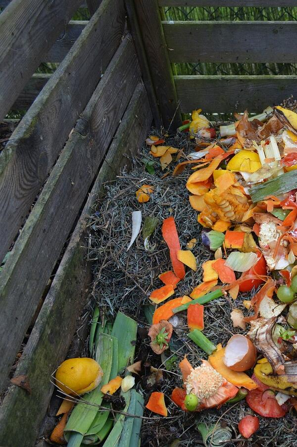 Composting Alternatives If Your City Doesn't Offer Municipal Pickup | Many cities offer alternative collection sites.