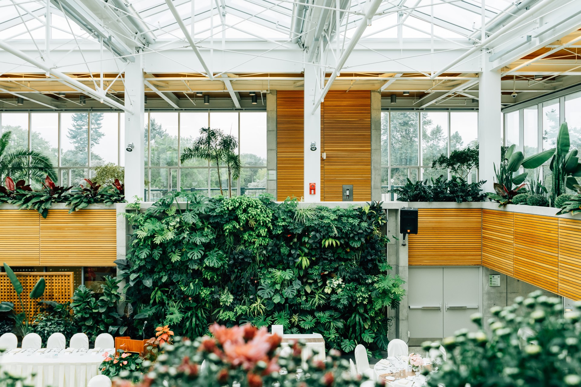 How to Improve Property Values with Green infrastructure   One of the best ways to improve property values, and the economy as a whole, is to implement green systems.