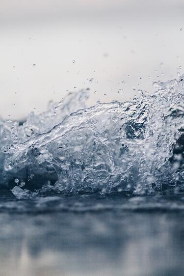 What Is Stormwater Management and How Can You Help | Stormwater management is the process of controlling runoff from rain and snow in order to minimize damage to ecosystems.