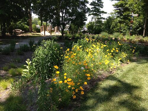 How to Use Stormwater Management Best Practices | Some very smart people are busy developing some very good approaches to stormwater management.
