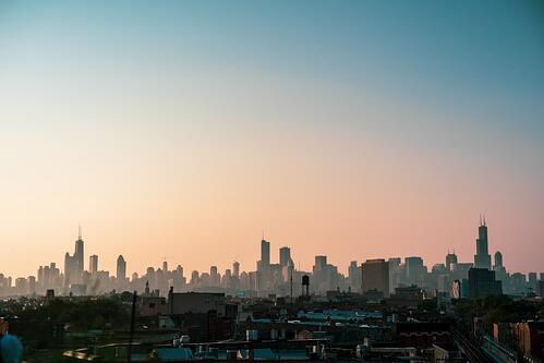 How to Work Toward A Better Urban Ecology Definition   Many misconceptions about what urban ecology is are harming our ability to move forward.