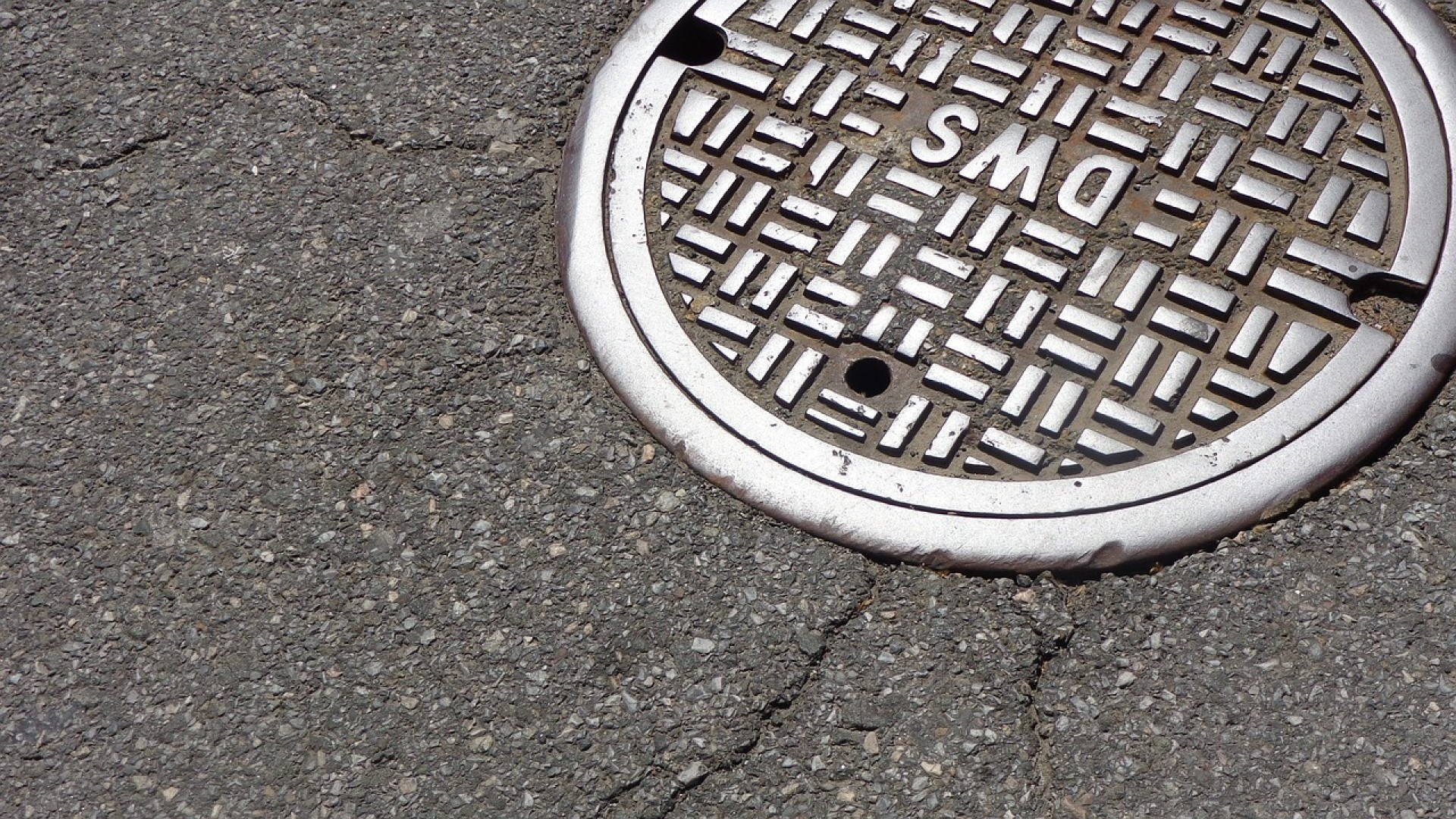 What You Need to Know About Combined Sewer Overflows | Old sewer systems combined sanitation water with stormwater drains, resulting in sewage structures that can become overwhelmed in heavy rain.