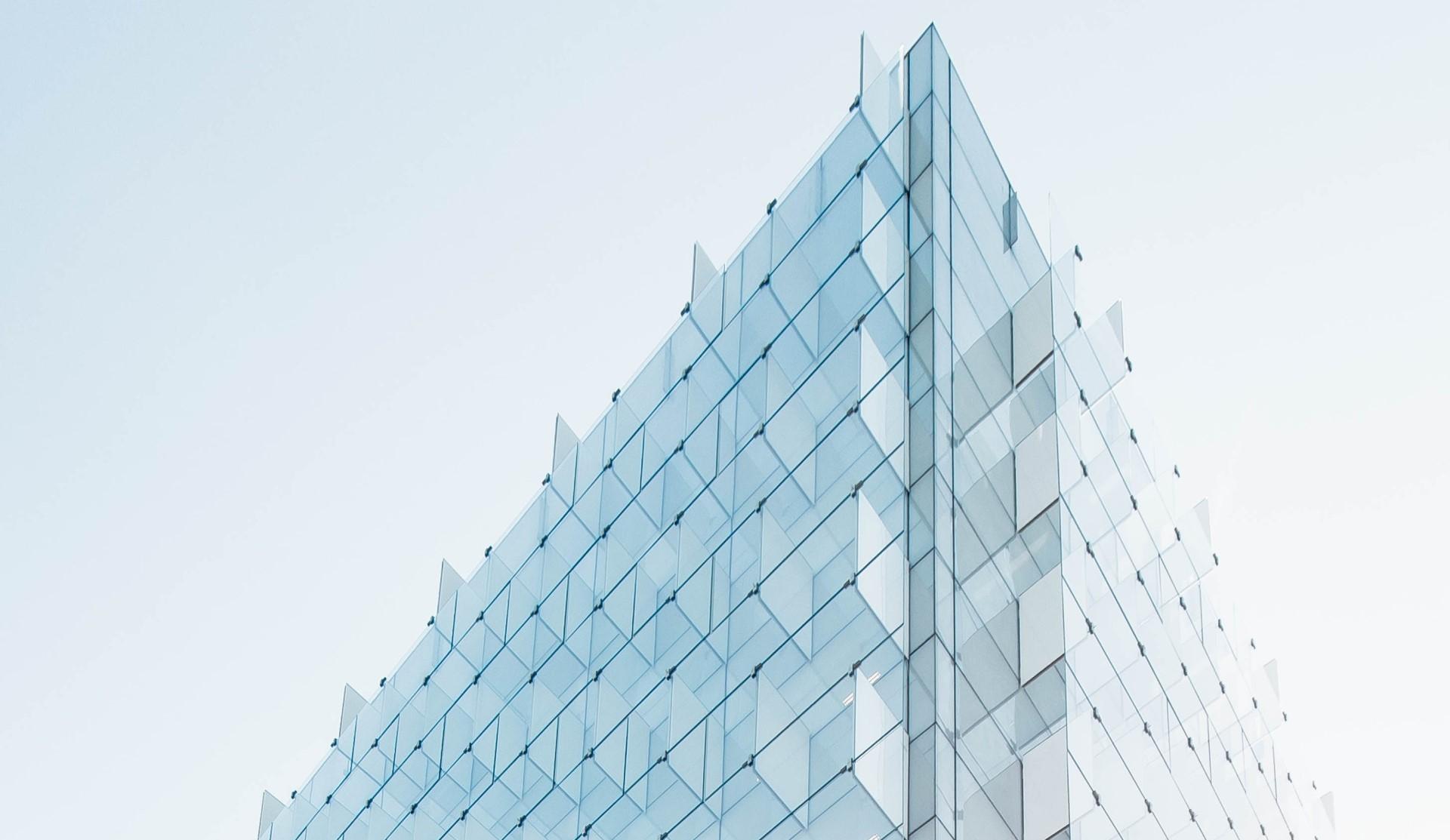SPOTLIGHT on Net Zero Buildings: Saving Energy, Saving the World